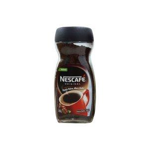 New Nescafe Original Jar 230g