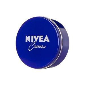 Nivea Moisturizing Cream 60ml