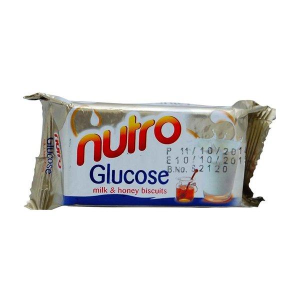 Nutro Glucose 50 G