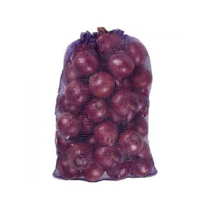Onion - Red - 5kg