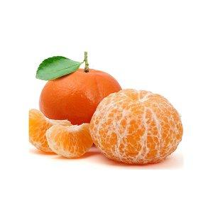 Orange - Mandarin 500g