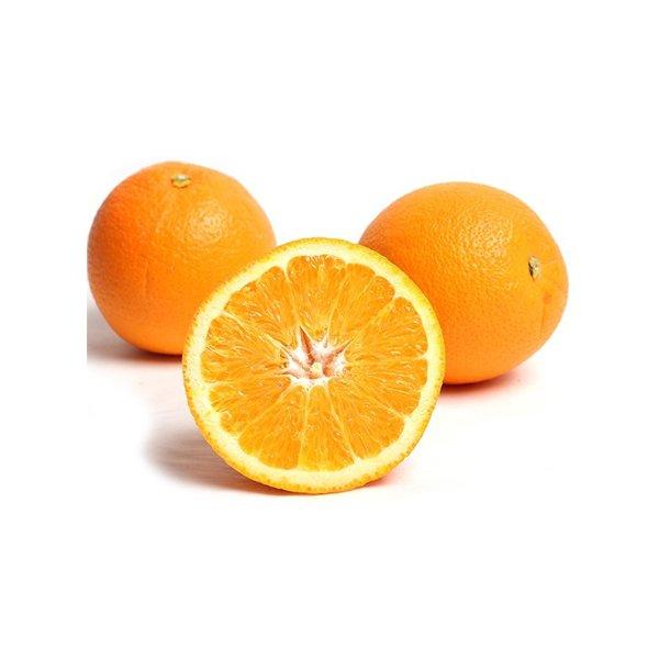 Orange - Navel 500g