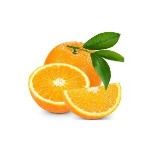 Orange - Valencia 500g