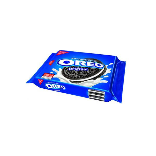 Oreo Cookie Original 38g