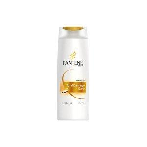 Pantene Pro-v Milky Damage Repair Shampoo 400ml