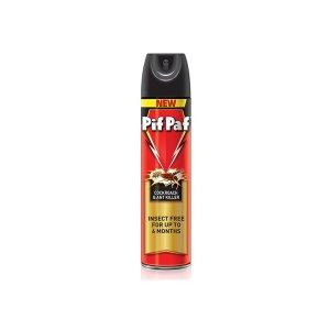 Pif Paf Kill & Protect 400ml
