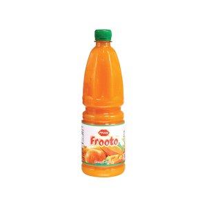 Pran Frooto Mango 500ml