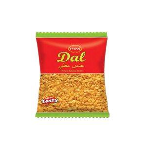 Pran Spicy Dal 20g