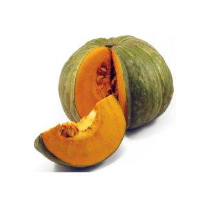 Pumpkin 500g
