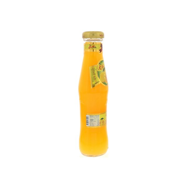 Raubi Mango Juice 170ml