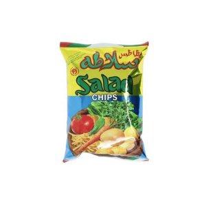 Salad Chips 15g