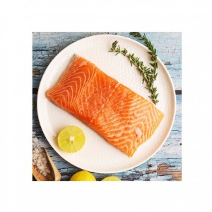 Salmon Fillet 500g