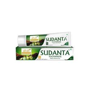 Sri Sri Tattva Sudanta Toothpaste 200gm