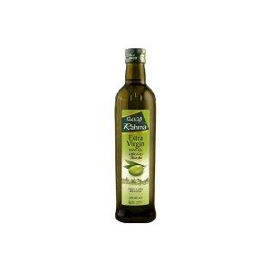 Tag Olive Oil 400ml