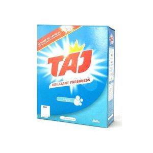 Taj Hf Compack 260g