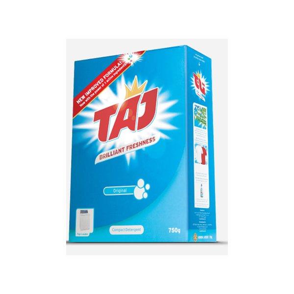 Taj Lf Compact 1.5kg