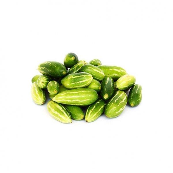 Tindli (Ivy Gourd) 500g
