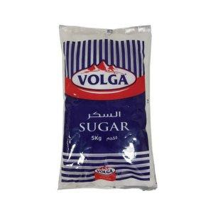 Volga Sugar  5kg