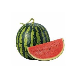 Water Melon 1kg