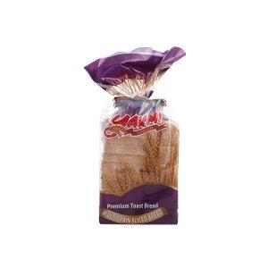 Yaumi Multyigrain Bread 600g