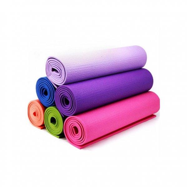 "Yoga Mat (Approximately 68"" x 24"")"