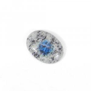 Exclusive Gemstone K2 Jasper 19x13mm Oval Cabochon 9.55 Cts