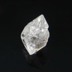 Herkimer Diamond 19x10mm Fancy Uneven 14.55 Cts