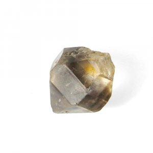 Herkimer Diamond 19x15mm Fancy Uneven 24.60 Cts