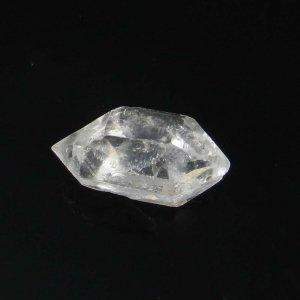 Herkimer Diamond 20x11mm Fancy Uneven 12.05 Cts