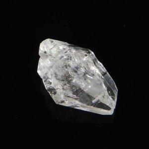 Herkimer Diamond 20x13mm Fancy Uneven 11.10 Cts