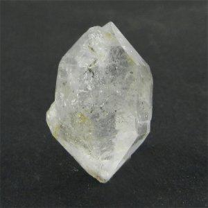 Herkimer Diamond 20x13mm Fancy Uneven 16.75 Cts