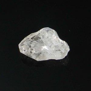 Herkimer Diamond 21x14mm Fancy Uneven 13.55 Cts