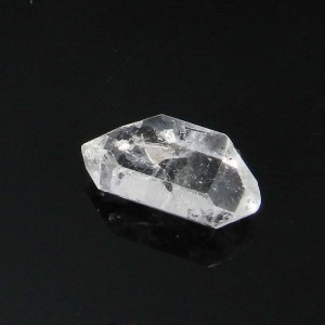 Herkimer Diamond 23x12mm Fancy Uneven 16.15 Cts