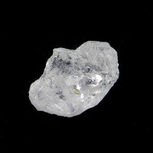 Herkimer Diamond 24x17mm Fancy Uneven 34.25 Cts