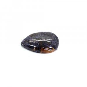 Natural Sugilite 24x17mm Pear Cabochon 20.90 Cts