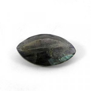 Labradorite 23x13mm Marquise Faceted Cut 12.85 Cts