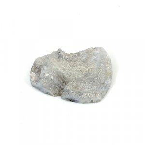Natural Desert Druzy 26.85 Cts Freeform Rough 26x20mm Loose Gemstone