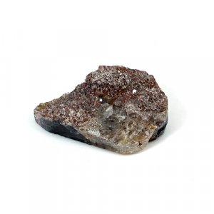 Natural Desert Druzy 36.85 Cts Freeform Rough 31x23mm Loose Gemstone