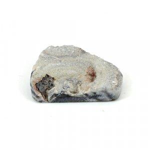 Natural Desert Druzy 49.55 Cts Freeform Rough 33x26mm Loose Gemstone