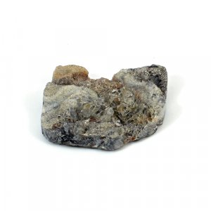 Natural Desert Druzy 62.70 Cts Freeform Rough 34x27mm Loose Gemstone