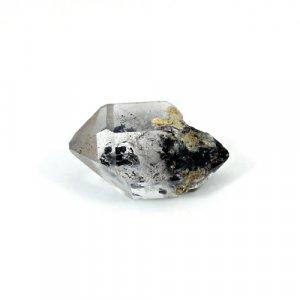 Natural Herkimer Diamond Freeform Rough 24x14mm 25.30 Cts Loose Gemstone