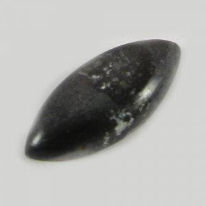 Natural Lepidolite 23x10mm Marquise Cabochon 8.0 Cts