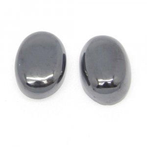 Natural Silicon 14x10mm Oval Cabochon 12.07 Cts