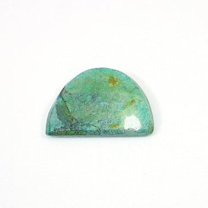 Details about  /Tibetan Turquoise 15x15 mm Crescent Moon Shape Cabochon Loose Gemstone