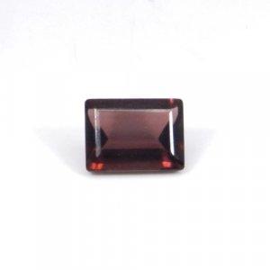 Pink Tourmaline Hydro 14x10 Rectangle Baguette Cut 13.00 Cts