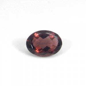 Pink Tourmaline Hydro 18x13 Oval Faceted Cut 12.45 Cts