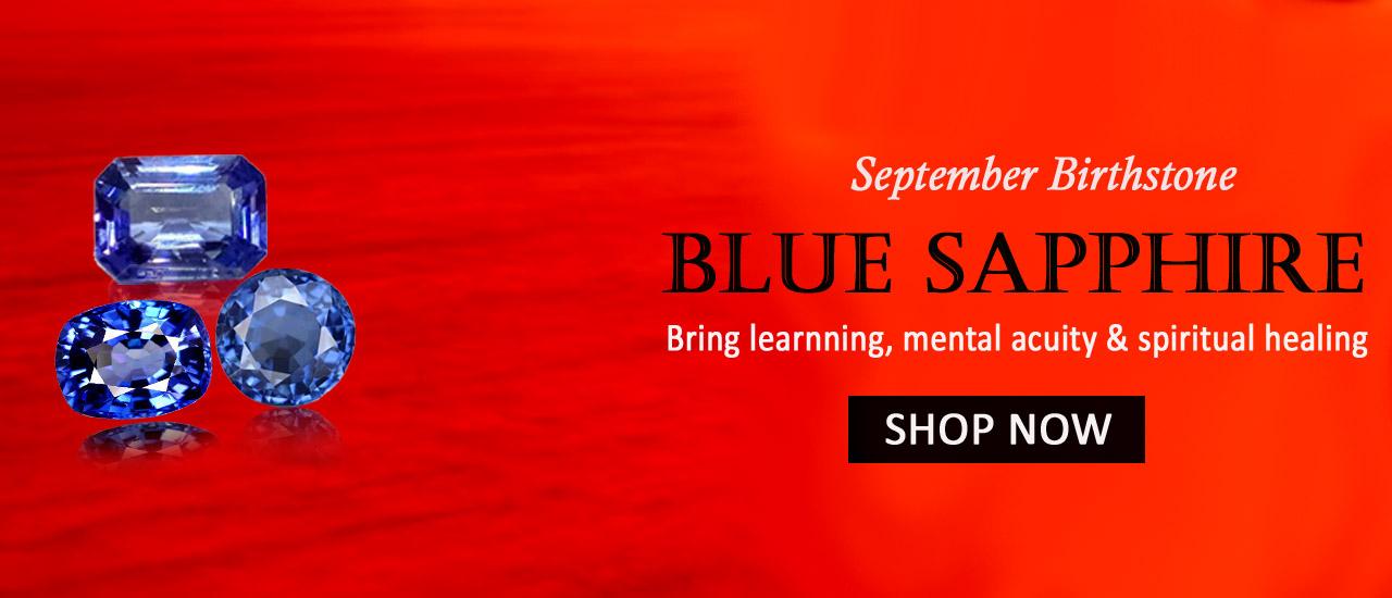 blue-sapphire-banner