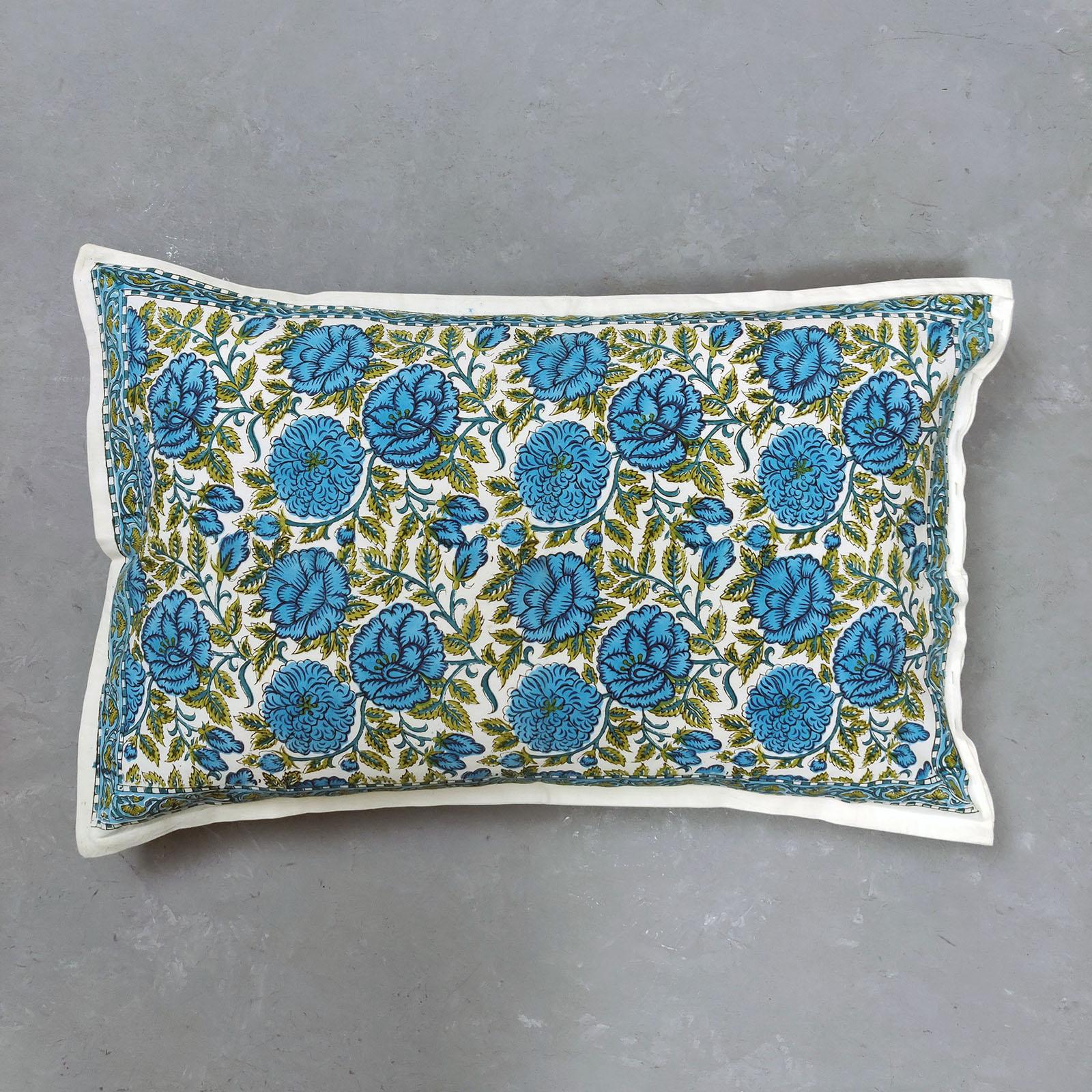 Aarika Pillow Cover