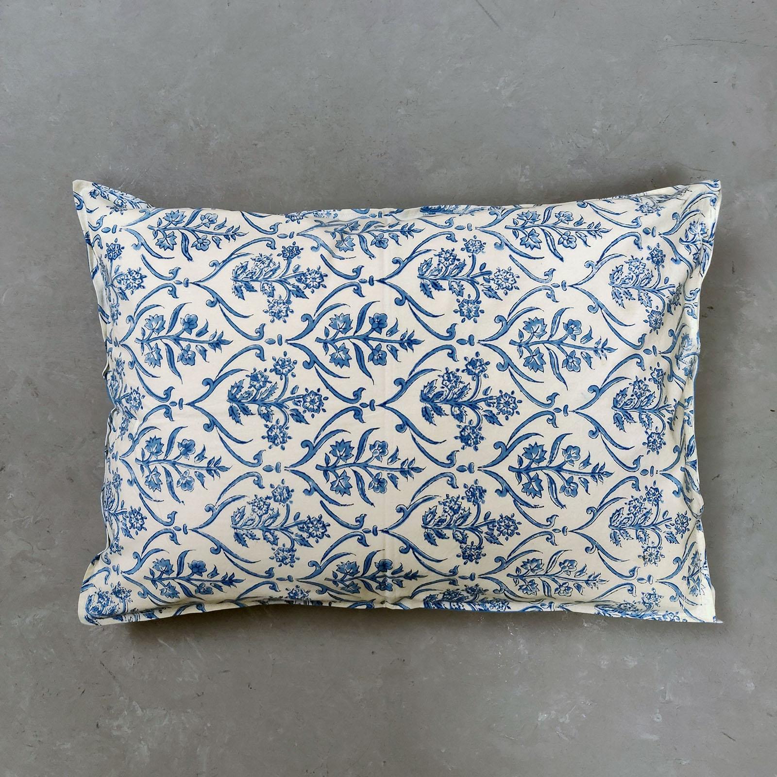 Artha Pillow Cover