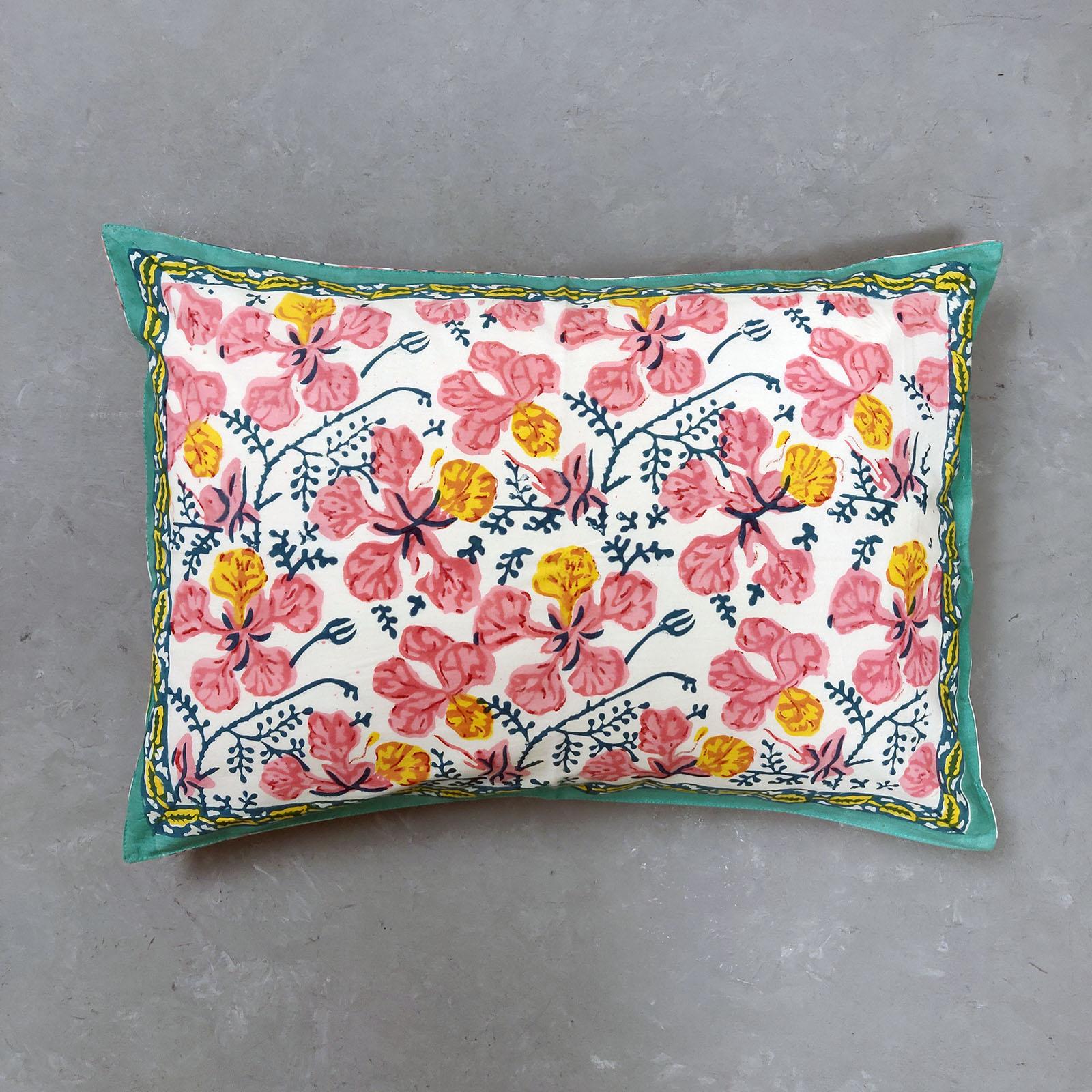Avasa Pillow Cover